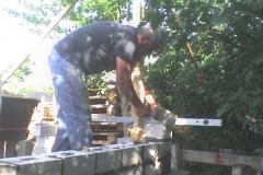 2008-08-17