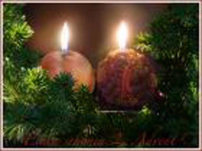 2-advent