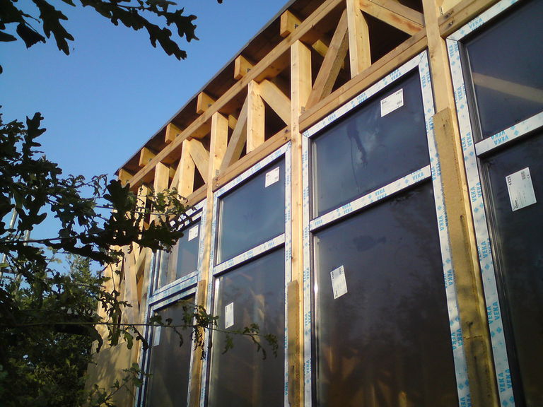 konstruktion_aussen_fenster_medienhaus