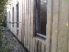 fenster_neu_bettenhaus