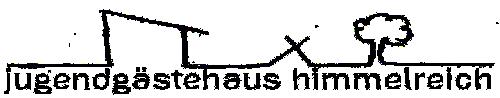 JGH Himmelreich
