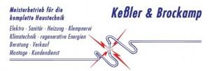 Kessler & Brockamp Sendenhorst