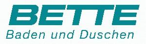 Bette_Logo(0) 2006-02-03 (2)