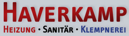 Haverkamp-logo